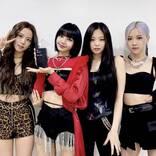 """BLACKPINKジェニーとジスの相思相愛な関係 K-POPを代表するグループを支える""""絆"""""""