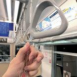 電車のつり革に触れないための商品も…プロがすすめる抗ウイルス対策グッズ