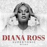 ダイアナ・ロス、大ヒット曲多数収録の最新リミックスALがCDリリース