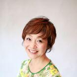 第7弾「猫神様」は声優「日髙のり子」が担当 ASMR音声作品「ねこぐらし。」シーズン1がいよいよ完結