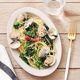 さっぱり食べられる夕飯レシピ特集!気分にぴったりのメインやおかずが見つかる!