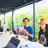 麻衣×ラッキィ池田夫妻が配信コンサートを開催! テーマは「親子で聴きたい笑顔の音楽」 その見どころは?