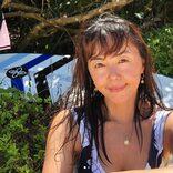 離婚して移住…第二の人生を歩む女性たち。田中律子、松居一代も