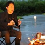 オリラジ中田敦彦が語る今後の夢、石橋貴明は耳を疑い「え?」