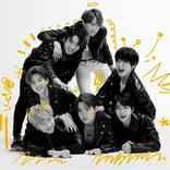 BTSはなぜ日本語でも歌うのか? K-POPアイドルが「日本語バージョン」を出す理由