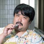 借金700万円・お笑い第7世代の鈴木もぐら。給付金10万円で貧困生活脱却!?