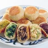 【地方の美味を自宅で】長野県のお取り寄せグルメ5選