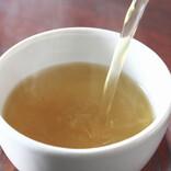 喉にいい飲み物の作り方や痛みが生じる原因を医師が解説