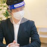 """「食事のときに○○できるマスクがほしい」 - マスク着用の現状調査 で7割以上が""""不快""""の声"""
