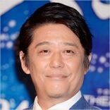 坂上忍、「バイキング」を欠席したタイミングに視聴者から憶測の声