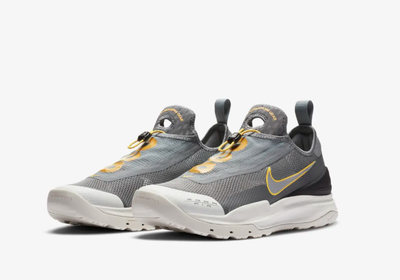 ACG ZOOM AIR AO SMOKE GREY