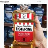「もし買えたとしても買うべきではない商品」をInstagramで紹介するWorst Buy(ワースト・バイ)