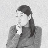 横澤夏子「早くに調べておけばよかった」 出産で得た新知識とは