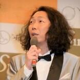 長瀬智也は「男が惚れるタイプの男」 ラジオで共演したマンボウやしろも魅了されたその人柄