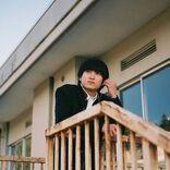 金子大地「キスしてほしい?」衝撃的で色っぽい高校生役で新境地