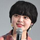 平手友梨奈、蜷川実花のインスタグラムに登場 ファン歓喜「ただただ素敵」