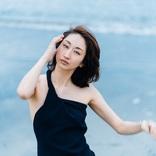Ms.OOJA、3年ぶりカバーアルバム限定盤の同梱ライブDVDティザー映像&PHOTO BOOKの一部を初公開