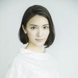 """元AKB48秋元才加、SNSで""""イラッ""""とした際の対処法を明かす「我慢しなきゃいけないなって…」"""