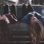 世間の女子にインタビュー!モテない女子の理想が高い理由5つ