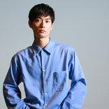 三浦春馬さんの名演を振り返り。中学生から王子様まで、いま観られる作品は…