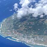 与論島で新型コロナ感染拡大が止まらない 住民は「島に来るのは大変危険」