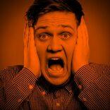 """『ロンハー』草薙航基が""""先輩芸人""""に激怒「飛沫飛びまくり」「かわいそう」"""