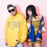 MAY'Sの新曲が2曲連続 Digital Singleリリース&配信ライブ「MAY'S LIVE 2020 幻夏夢物語」開催決定