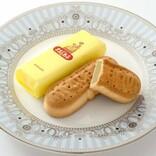 【地方の美味を自宅で】福島県のお取り寄せグルメ5選