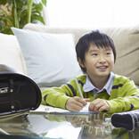 育児アドバイザーに聞く、みんなの子育て相談室 第38回 自主的に「宿題」をする子になるには?