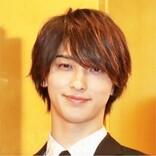 横浜流星主演舞台『巌流島』、9月までの全公演中止に 今後の開催準備問題
