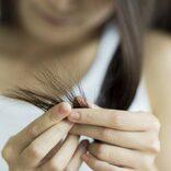汗や湿気で髪がゴワゴワ…「夏の髪ダメージ」対策を医師に聞いた