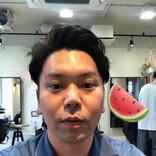 抜き打ち! よしもと芸人ファッションチェック2020夏・前編 【∞の青春 vol.23】