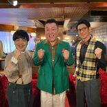 ジェジュン 撮影場所は自身のプライベートルーム、韓国~日本のリモート撮影に挑戦