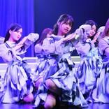 橋本奈々未、西野七瀬ら卒業生も! 乃木坂46、MV集第2弾9.9発売決定