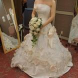 【リアル】コロナの影響で「結婚式を2回延期した30代女性」が1番困っていること