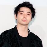 村上虹郎、小泉今日子に感謝「専用ドライバー状態」
