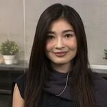 土屋炎伽、人生初の金髪に 妹・太鳳は反対「絶対似合わない」