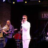 LDH、ミュージシャン・音楽事業関係者の救済プロジェクト「GO ON MUSIC PROJECT」を発足