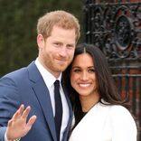 ヘンリー王子夫妻の暴露本が出版へ。センセーショナルな内容に衝撃広がる