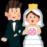 本当に女子アナと結婚した千葉ロッテの選手はいないのかTV番組のリサーチャーが本気で調べてみた