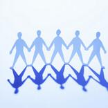 """価値観を共有できた""""ワンチーム""""の強さ - 人間力が100年企業を創る【後編】"""