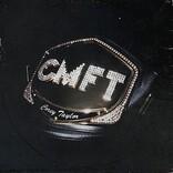 スリップノットのコリィ・テイラー、デビュー・ソロAL『CMFT』から新曲2曲公開