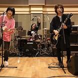 ヤバイTシャツ屋さん、配信ライブでニュー・アルバムのリリース発表