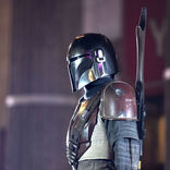 スター・ウォーズのドラマ『マンダロリアン』がエミー賞で13部門でノミネート