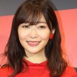 """指原莉乃、NiziU""""縄跳びダンス""""披露 完コピ実現に「AKB48でよかった~!」"""