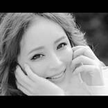 """浜崎あゆみ、愛する我が子のために書き下ろした「オヒアの木」のMV""""フル尺""""解禁"""