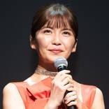 AAA・宇野実彩子、壮絶な修羅場エピソードに驚愕 「ヤバすぎ…」