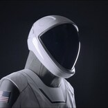 星出彰彦さんも着る。SpaceXのアンビリカル・コード付き宇宙服の機能