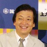 講談師で元参院議員の旭堂南陵さん死去 70歳 NHK朝ドラにも出演