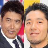 「二度と呼ばれないと…」石橋貴明と10年ぶりに共演したオリラジ中田の胸中